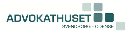 Advokathuset Svendborg - Dygtig advokat i Svendborg
